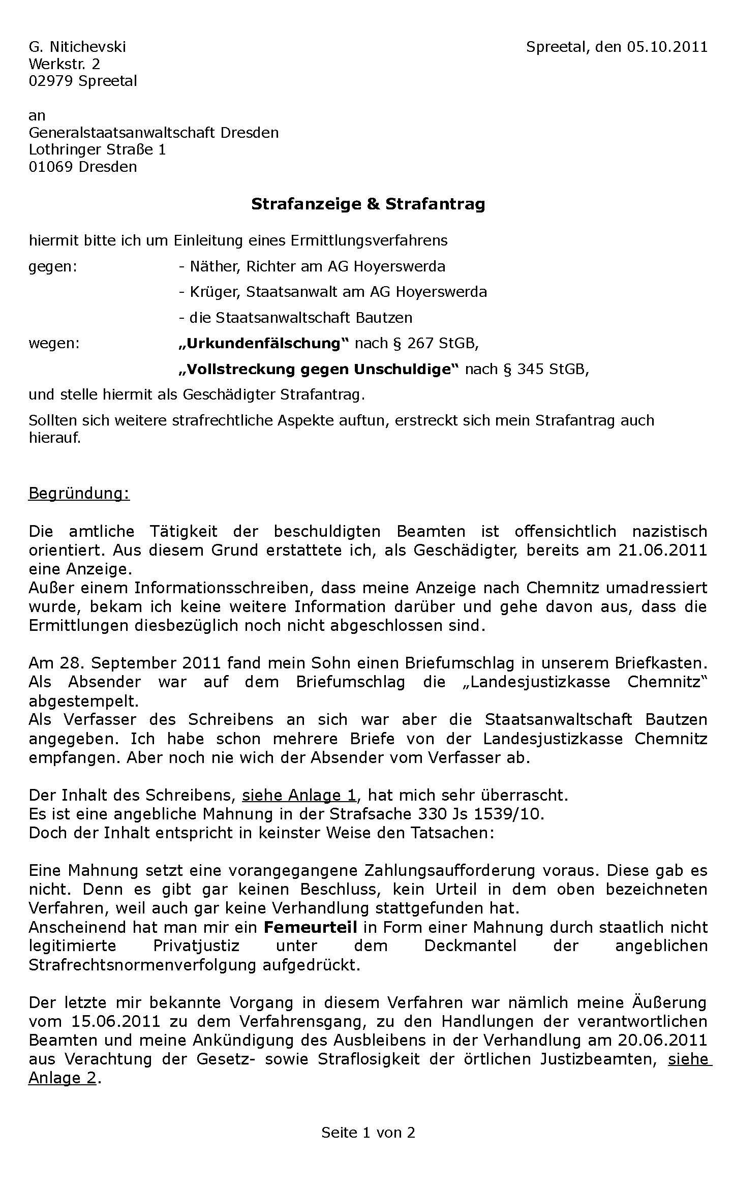 auto ficken privat in deutsch