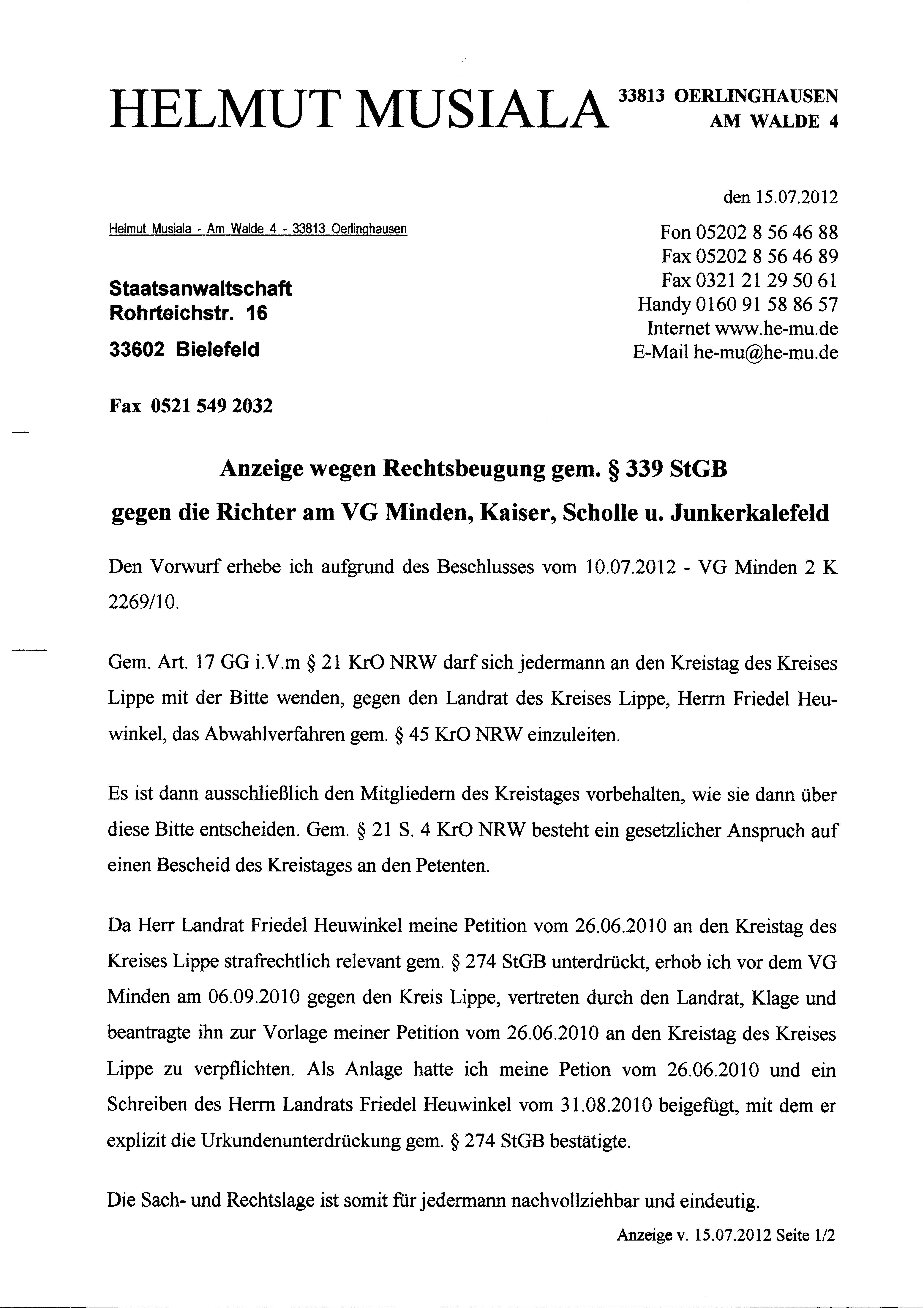 Reichsdeppen | volksbetrug.net | Seite 21