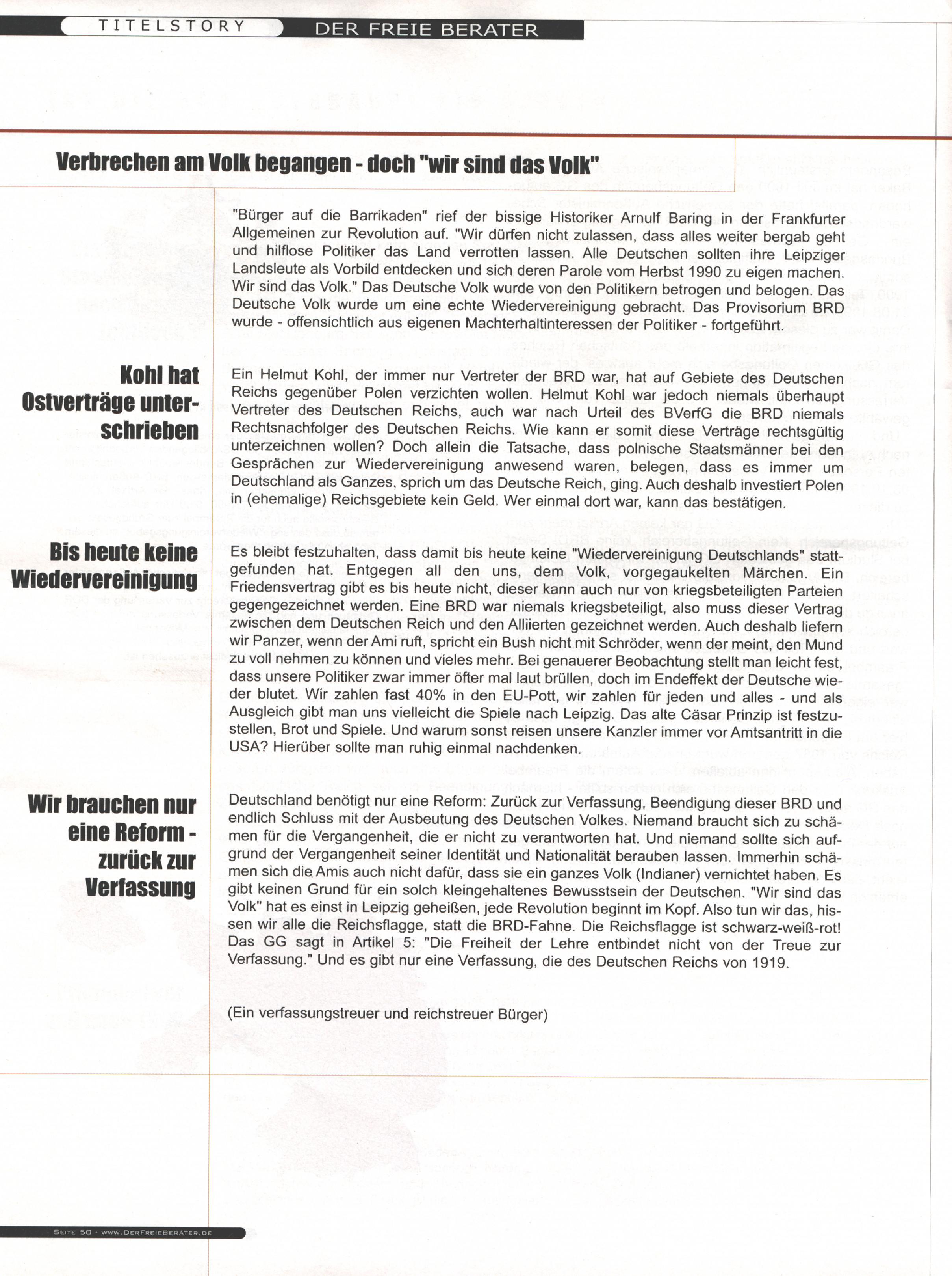 KRR-FAQ | volksbetrug.net | Seite 28