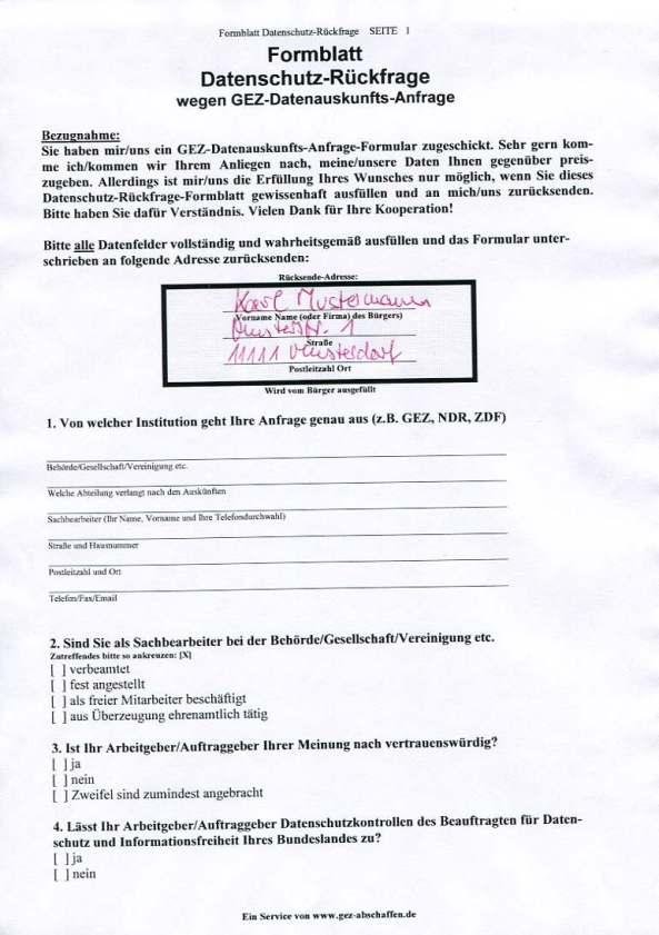 Datenschutz-Rueckfrage-1