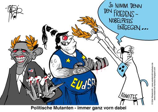 PK121016_Friedensnobelpreis_EU_Obama