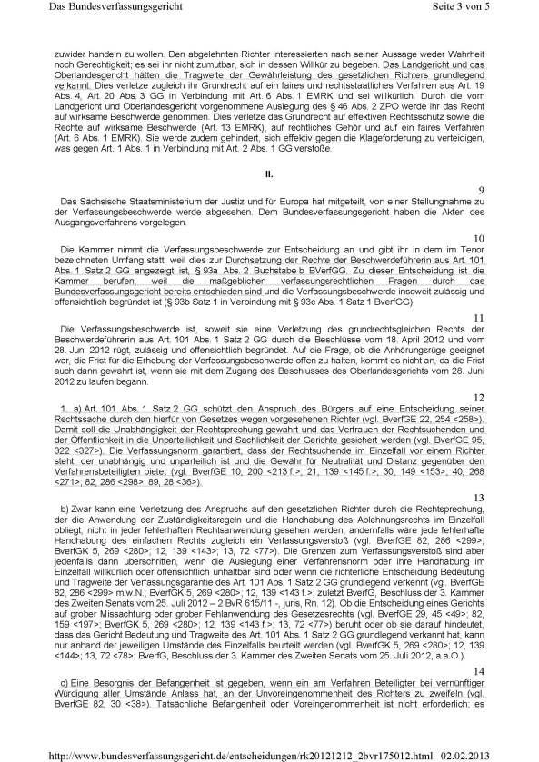 1 BvR 1750_12 Gesetzlicher Richter 20121212_Seite_3