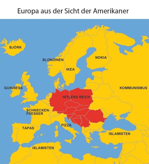 Amerika_Europa_klein