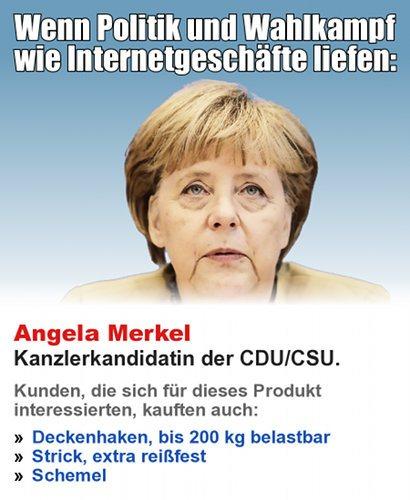 angela-merkel-410