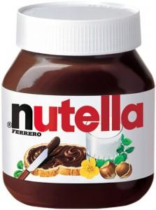 nutella223x300