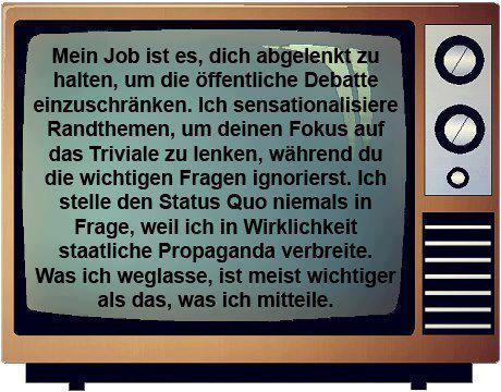 tv_gez