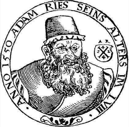 adam_ries