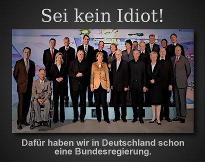 bundesregierung-410