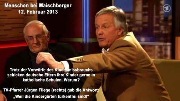 Fliege_Maischberger_120213