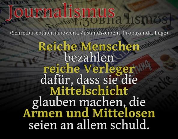 journalismus_z