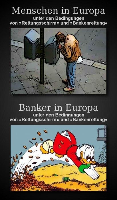 menschenundbanker-410