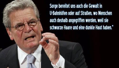 politiker_floskeln13