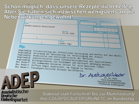 adep-rezept