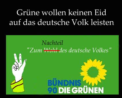 Grüne+Eid