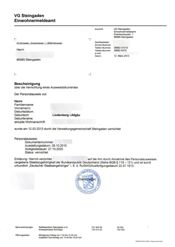 VG-Steingaden