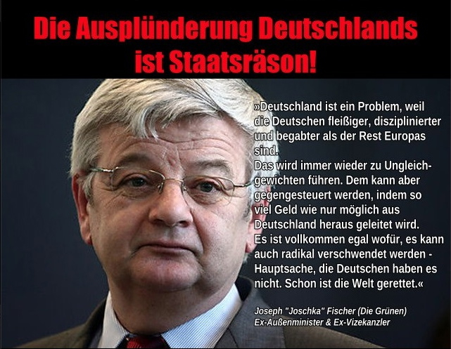 https://volksbetrugpunktnet.files.wordpress.com/2013/05/fischer-verrc3a4ter.jpg?w=660