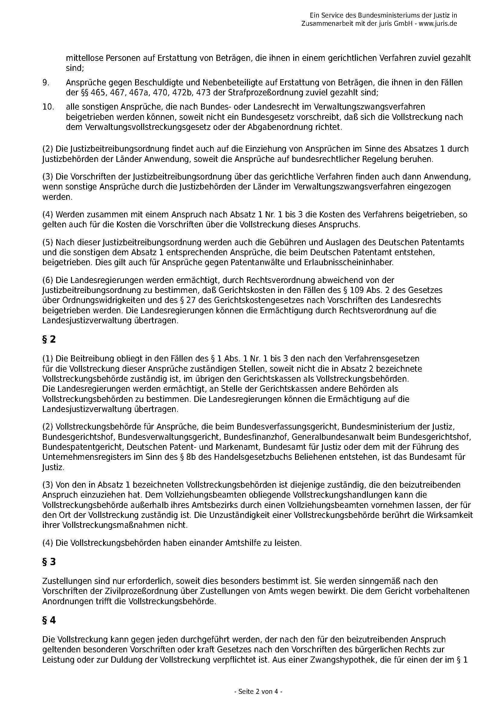 Fifty shades of grey vertrag pdf