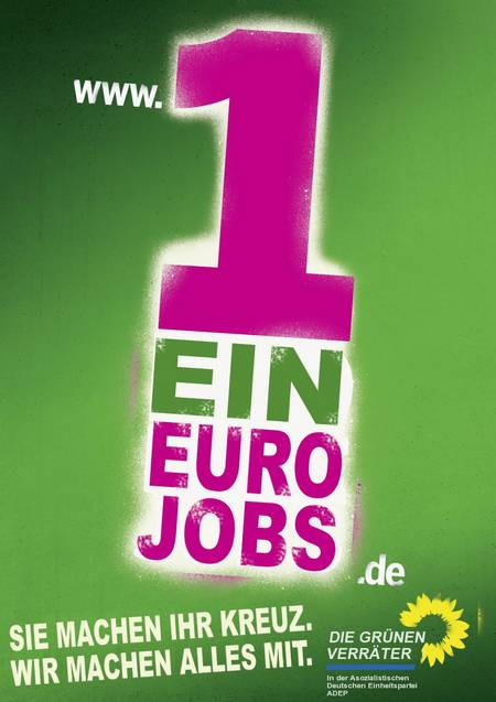 gruene-1-euro-jobs-1