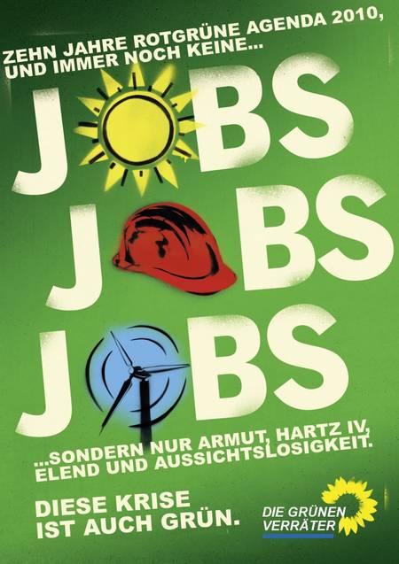 gruene-jobs-jobs-jobs-1