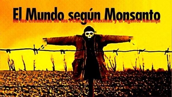 Monsanto-1-1024x581