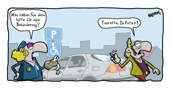 tourette2