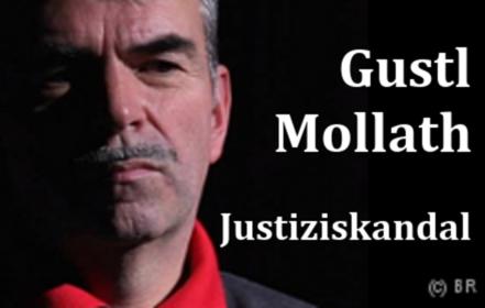 gustl.mollath