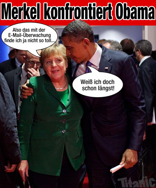 Merkel-konfrontiert-Obama