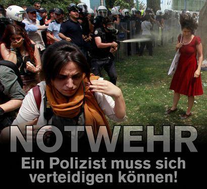 notwehr-410