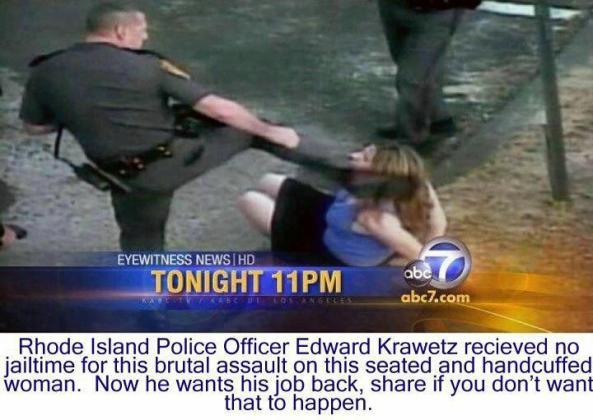 rhode-island-police