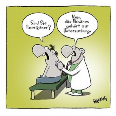 Abhoeren_OlisCartoons-300x300
