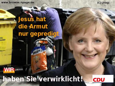 arm_cdu_2 (1)
