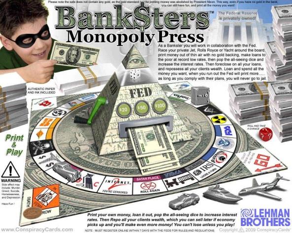 bankster_monopoly