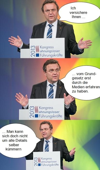 Friedrich nsa
