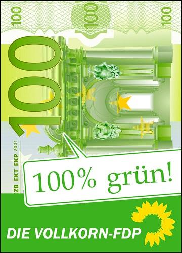 hundertpro_gruene