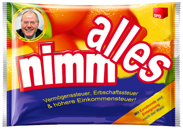 spd_imm_alles
