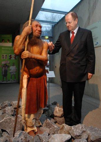 steinbrück neanderthaler