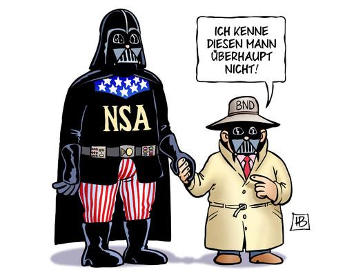 vater_und_sohn_2043255