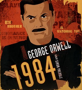1984-george-orwell-unabridged-retail-blackstone-audio
