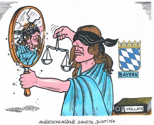 beschaedigte_bayerische_justiz_2056835