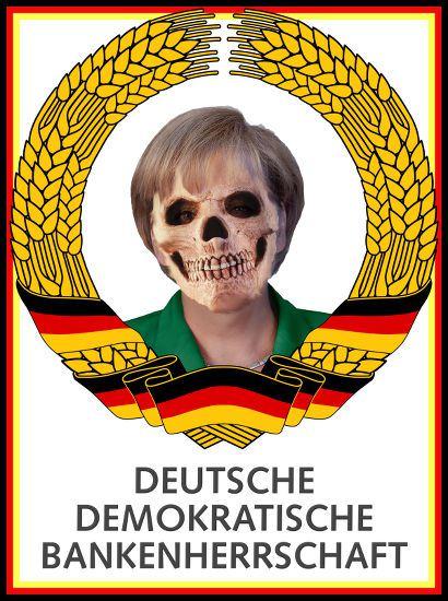 deutsche-demokratische-bankenherrschaft-410