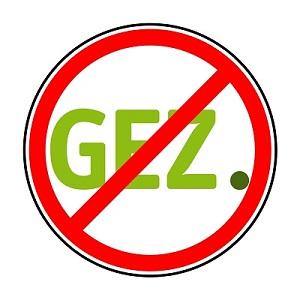 GEZ-Boykott-Logo-1