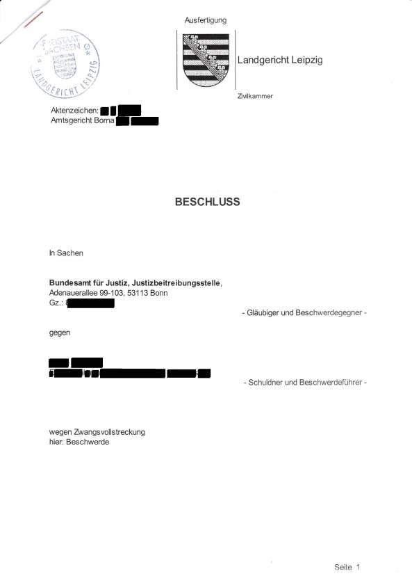 LG Leipzig_geschwärzt_Seite_1