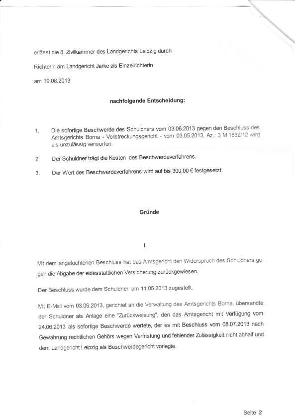 LG Leipzig_geschwärzt_Seite_2