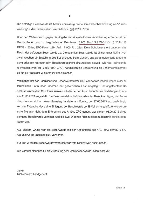 LG Leipzig_geschwärzt_Seite_3