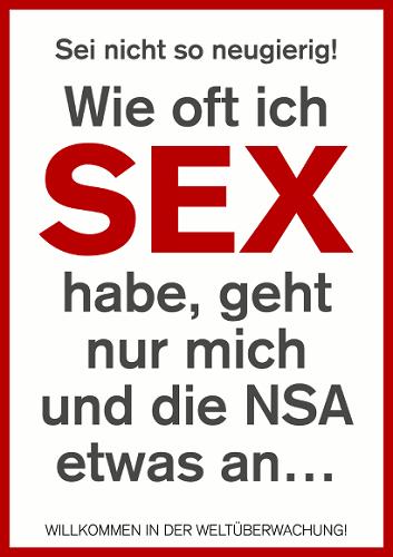 nsa-sex-410