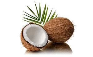 rezepte-mit-kokosoel