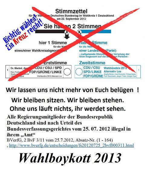 wahlboykott-2013_klein