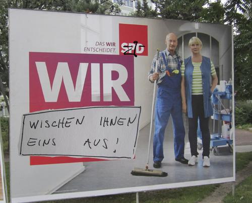 wahlkrampf_2_2062185