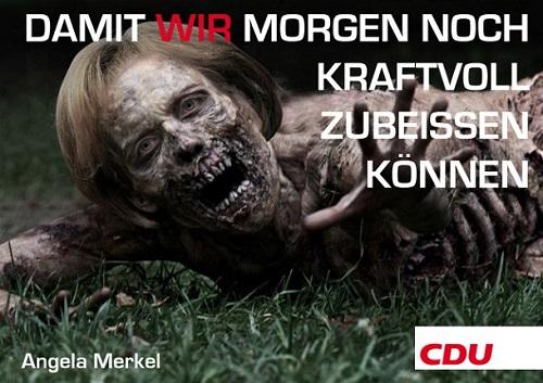 walhplakat_wahlplakate_cdu_spd_deutschland_merkel_nrw_die_grc3bcnen_brd-gmbh_new-world-order_nwo_stop_chemtrails-4