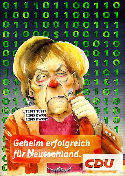 cdu+_wahlplakat_geshwister